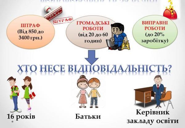/Files/images/metodichna_skarbnichka/bulng/тгевено.jpg